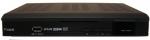 Кабельные DVB-C