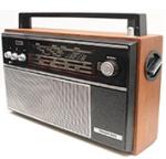 Радио и Акустика