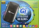 Gi HD Slim2+