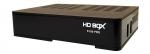HD Box S100 PRO