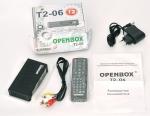 Openbox T2-06