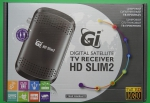 Gi HD Slim2