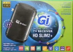 Gi HD Slim2+