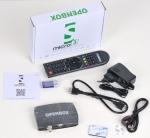 Openbox S3 Micro