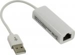 USB Lan переходник